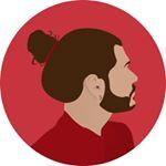 Avatar image of Photographer Edgardo Maxia