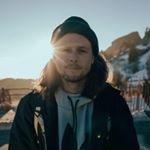 Avatar image of Photographer Jake Fairbanks