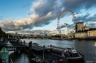 amazing bigben camera london londoneye nicon photo river sky trip view