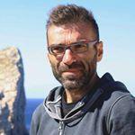 Avatar image of Photographer Matteo Castelli