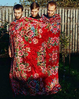 superchikulya photo: 2