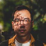 Avatar image of Photographer Nhut Ha
