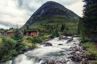 norgefoto norges_fotografer valldalen