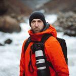 Avatar image of Photographer Javier Somoza