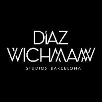 Avatar image of Photographer Diaz Wichmann Studios