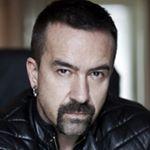 Avatar image of Photographer MACIEJ GROCHALA