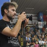 Avatar image of Photographer Enrico Meloccaro