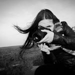 Avatar image of Photographer Sabine Dudareva