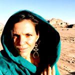 Avatar image of Photographer Denisa Sterbova