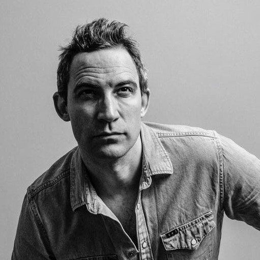 Avatar image of Photographer Chris Henley