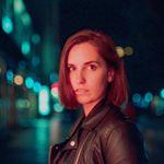 Avatar image of Photographer Jasmína Orlická