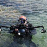 Avatar image of Photographer Jacek Dybowski