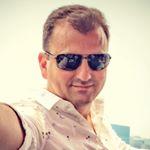 Avatar image of Photographer Ionut Jarca