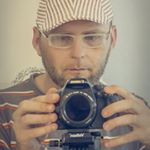 Avatar image of Photographer Vladimir  Ilic