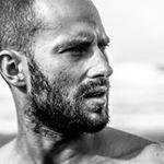 Avatar image of Photographer Alex Stacanov