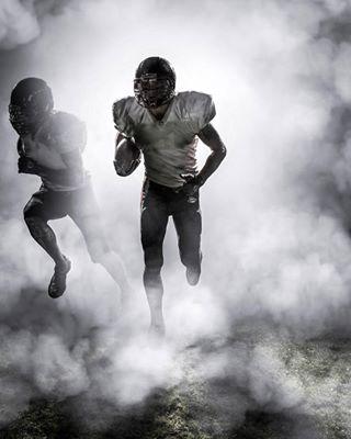 americanfootball composing fitness football instagram nfl photography photographyy photoshooting photoshop shooting shot sport sportphotography