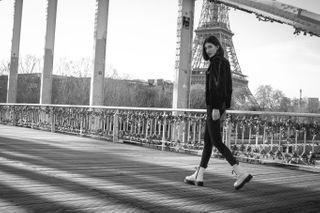 Portfolio Christoph Marti Paris photo: 2