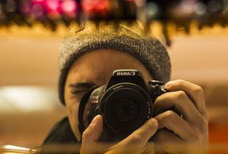 pg.slowrage.photo photo: 0
