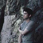 Avatar image of Photographer Jonas Monge