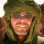 Avatar image of Photographer Tomasz Gdawiec
