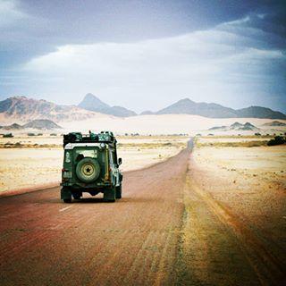 4x4 adventure algeria algerie algerien algieria defender desert expedition exploring gdawiec journey landrover landroverdefender landroverlife overlander overlanding overlandinglife podroze podróże przygoda roadtrip sahara saharaoverland tassilinajjer tomekgdawiec travel trip wyprawa wyrypasahara