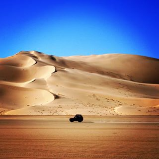 4x4 admer adventure algeria algerie algerien algieria desert ergadmer expedition exploring gdawiec gelandewagen gelenda journey overlander overlanding overlandinglife podroze podróże przygoda roadtrip sahara saharaoverland strongerthantime tomekgdawiec travel trip wyprawa wyrypasahara
