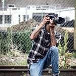 Avatar image of Photographer Christian Montiel