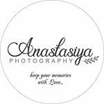 Avatar image of Photographer Anastasiya  Onyshchenko