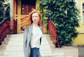 anastasiya_photograph photo: 0