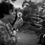 Avatar image of Photographer Julia Ktupa