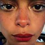 Avatar image of Model Jade De brito