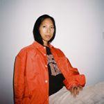 Avatar image of Photographer Tulip Utomo