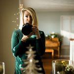 Avatar image of Photographer Brooke Rumbold