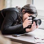 Avatar image of Photographer Helga Haiman