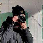 Avatar image of Photographer Csomor  Ádám