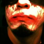 Avatar image of Photographer Chris Morri
