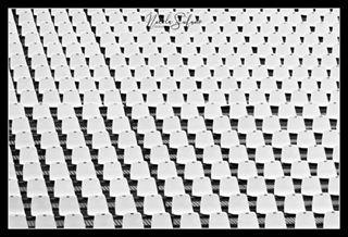 2017 al3photo alone bestoftheday fiaf fiafers flowers foto france francia friends happy july lavanda lavender love nature parfum photooftheday picoftheday profumo provence provenza repetition ripetizioni travel tree trip viaggio world