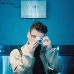 Avatar image of Photographer Dylan Hilton