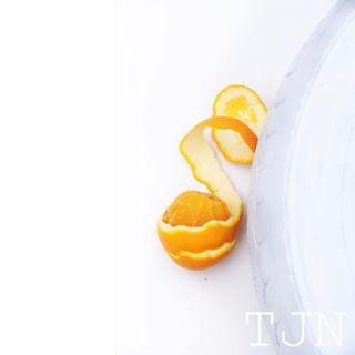 tjn.photography photo: 1