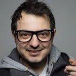 Avatar image of Photographer Lucian Mitiu