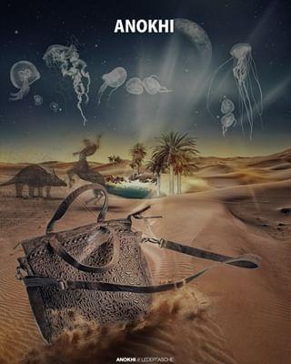 advertising anokhifasion artificial creation desert dirt fantansyworld fantasy liquid lucianmitiu photographer photography sand splash