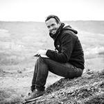 Avatar image of Photographer Mickaël Mussard