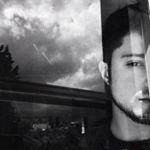 Avatar image of Photographer Mino  Pasqualone