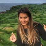 Avatar image of Photographer Maria Paz
