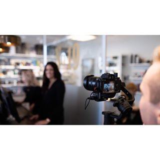 alingsås foto fotografi hrproduktion produktfotografering video videographer
