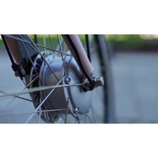 alingsås cykelkonst konst photoo videoo