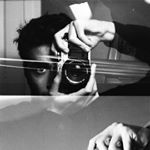 Avatar image of Photographer Alper Goldenberg
