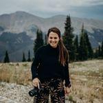 Avatar image of Photographer Allison Dobbs