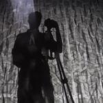 Avatar image of Photographer Oriol Tarridas