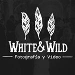 Avatar image of Photographer Oh La La - Fotografía